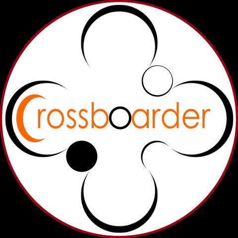 crossboarder