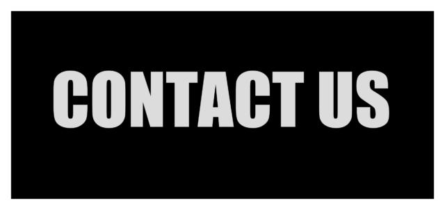 contact litterlott