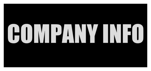 litterlott company